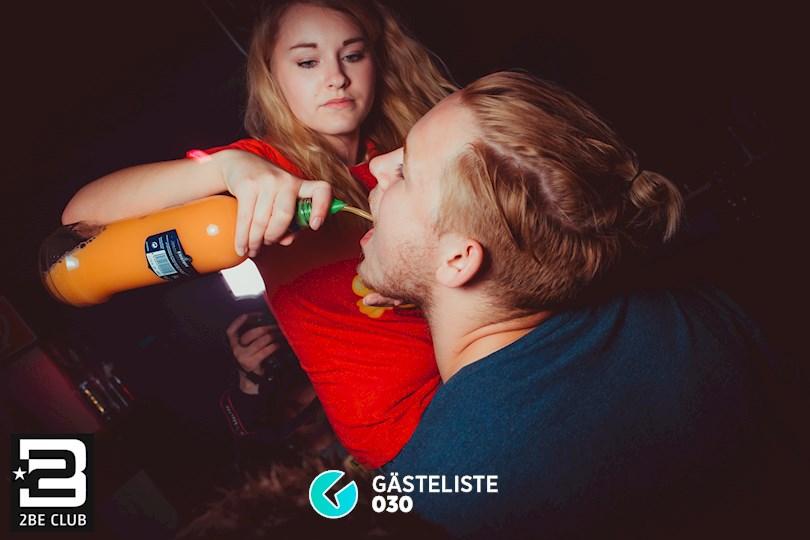 https://www.gaesteliste030.de/Partyfoto #105 2BE Club Berlin vom 02.05.2015