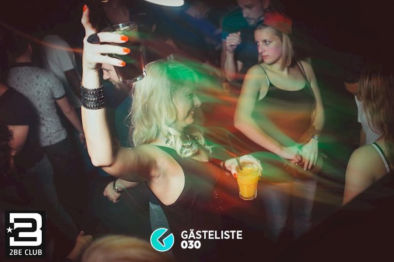 https://www.gaesteliste030.de/Partyfoto #41 2BE Club Berlin vom 02.05.2015