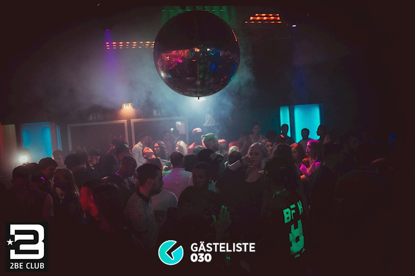 https://www.gaesteliste030.de/Partyfoto #95 2BE Club Berlin vom 02.05.2015