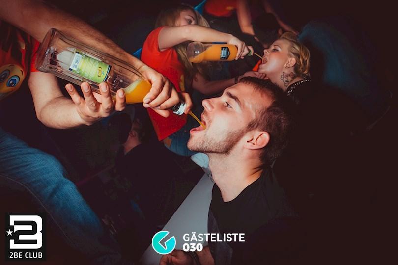 https://www.gaesteliste030.de/Partyfoto #139 2BE Club Berlin vom 02.05.2015