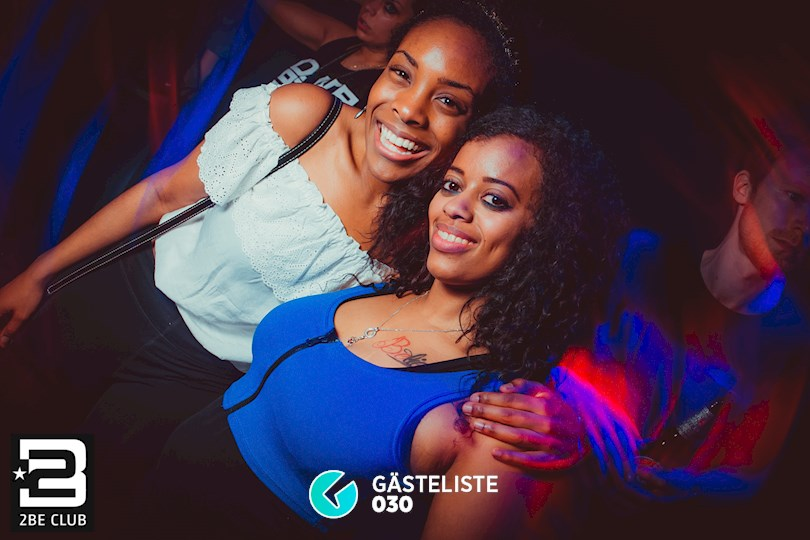 https://www.gaesteliste030.de/Partyfoto #37 2BE Club Berlin vom 02.05.2015