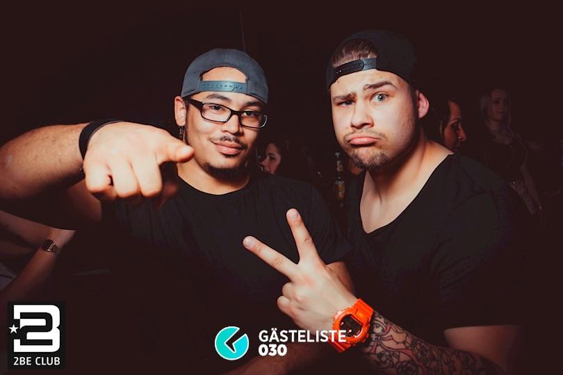 https://www.gaesteliste030.de/Partyfoto #46 2BE Club Berlin vom 02.05.2015