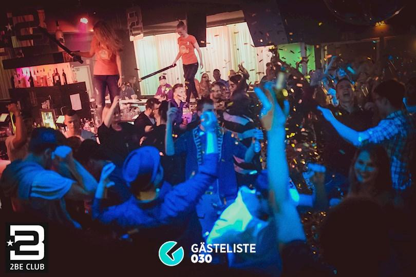 https://www.gaesteliste030.de/Partyfoto #10 2BE Club Berlin vom 02.05.2015