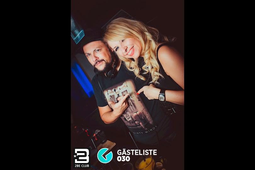 https://www.gaesteliste030.de/Partyfoto #110 2BE Club Berlin vom 02.05.2015