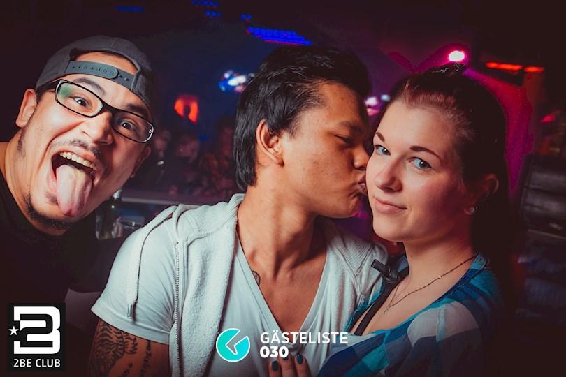 https://www.gaesteliste030.de/Partyfoto #77 2BE Club Berlin vom 02.05.2015