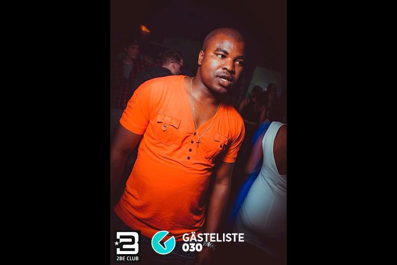 https://www.gaesteliste030.de/Partyfoto #89 2BE Club Berlin vom 02.05.2015