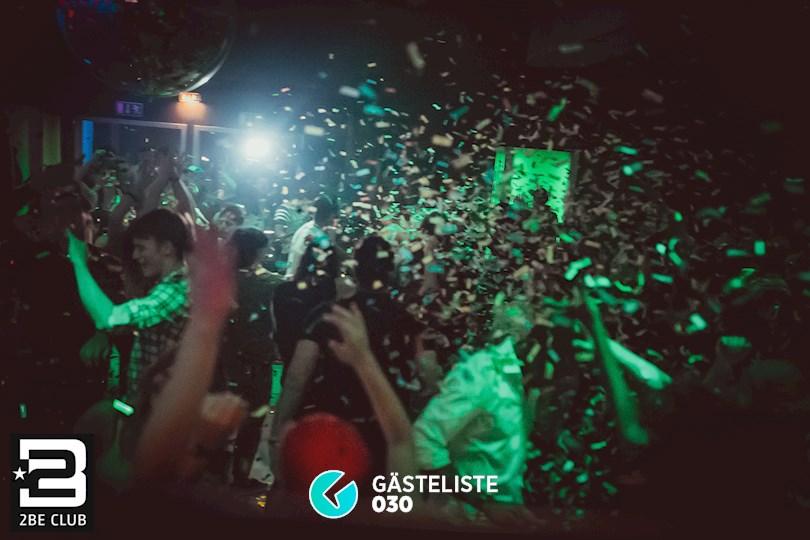 https://www.gaesteliste030.de/Partyfoto #1 2BE Club Berlin vom 02.05.2015