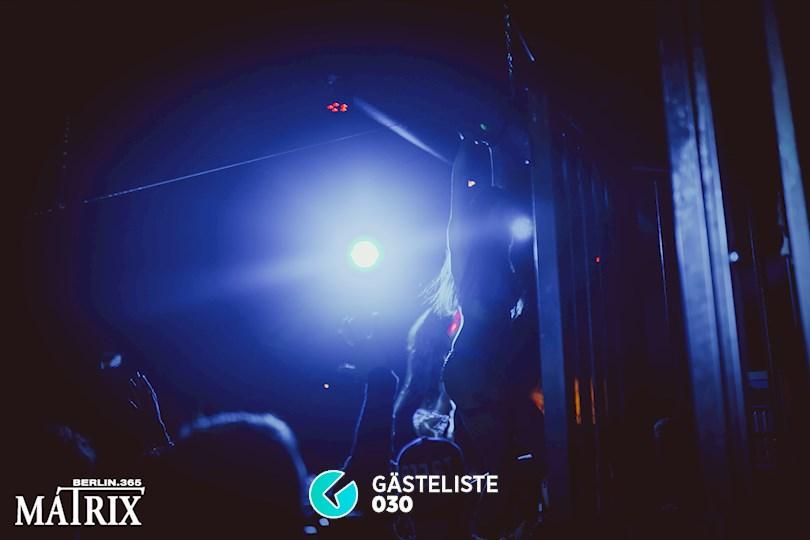 https://www.gaesteliste030.de/Partyfoto #107 Matrix Berlin vom 07.05.2015