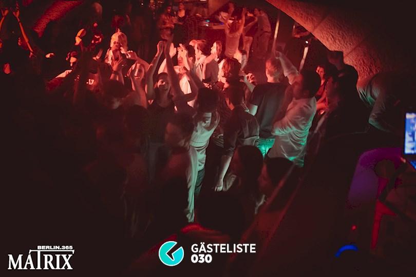 https://www.gaesteliste030.de/Partyfoto #47 Matrix Berlin vom 07.05.2015