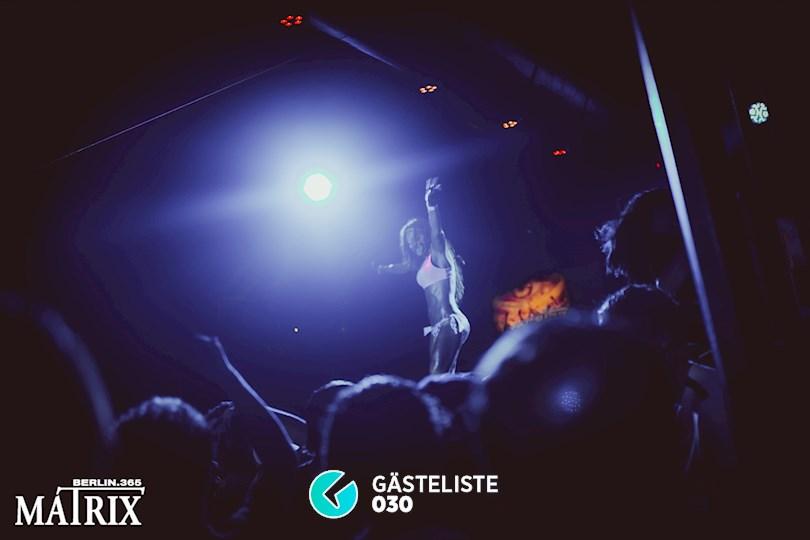 https://www.gaesteliste030.de/Partyfoto #43 Matrix Berlin vom 07.05.2015