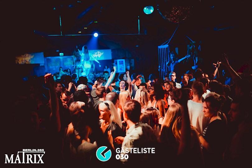https://www.gaesteliste030.de/Partyfoto #62 Matrix Berlin vom 07.05.2015