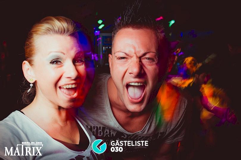 https://www.gaesteliste030.de/Partyfoto #49 Matrix Berlin vom 07.05.2015