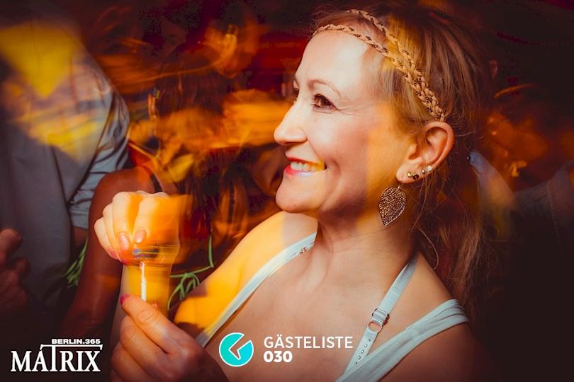 https://www.gaesteliste030.de/Partyfoto #46 Matrix Berlin vom 07.05.2015