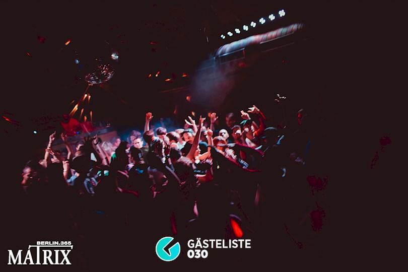 https://www.gaesteliste030.de/Partyfoto #90 Matrix Berlin vom 07.05.2015