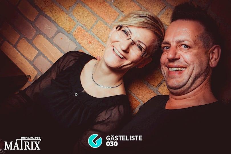 https://www.gaesteliste030.de/Partyfoto #91 Matrix Berlin vom 07.05.2015