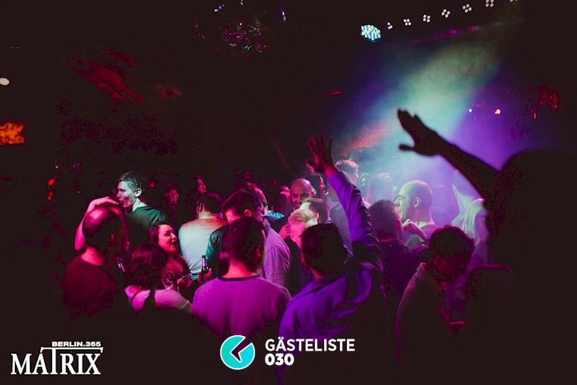 https://www.gaesteliste030.de/Partyfoto #83 Matrix Berlin vom 07.05.2015