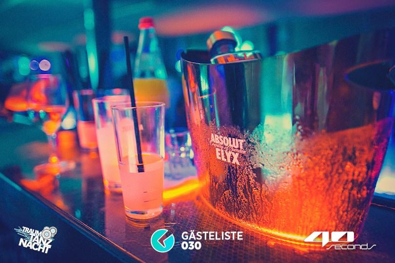 https://www.gaesteliste030.de/Partyfoto #79 40seconds Berlin vom 30.04.2015