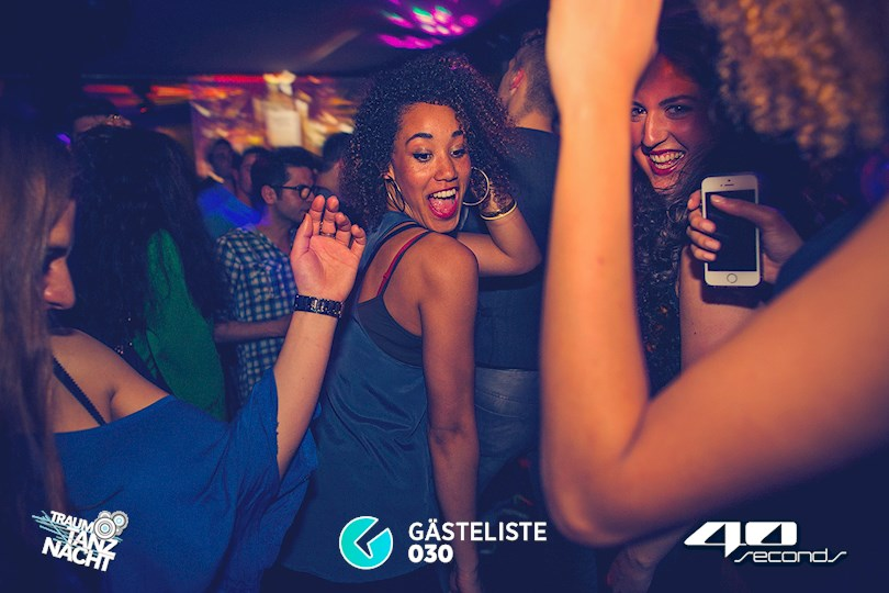 https://www.gaesteliste030.de/Partyfoto #76 40seconds Berlin vom 30.04.2015