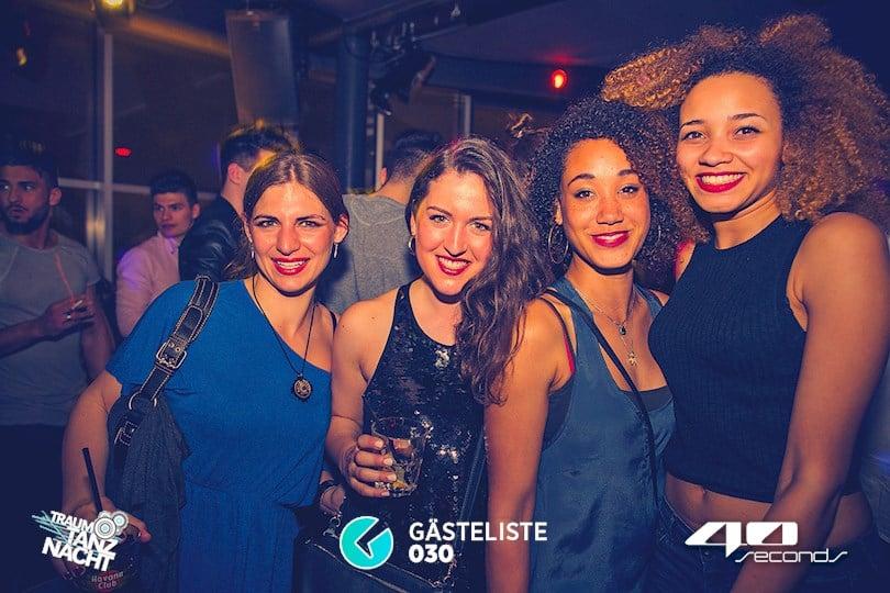 https://www.gaesteliste030.de/Partyfoto #132 40seconds Berlin vom 30.04.2015