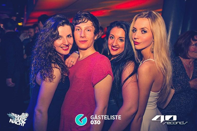 https://www.gaesteliste030.de/Partyfoto #69 40seconds Berlin vom 30.04.2015