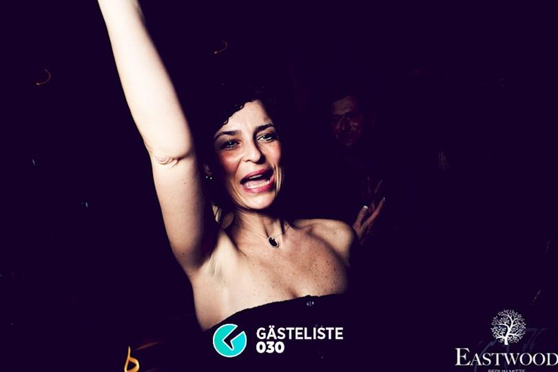 https://www.gaesteliste030.de/Partyfoto #53 Eastwood Berlin-Mitte Berlin vom 07.03.2015