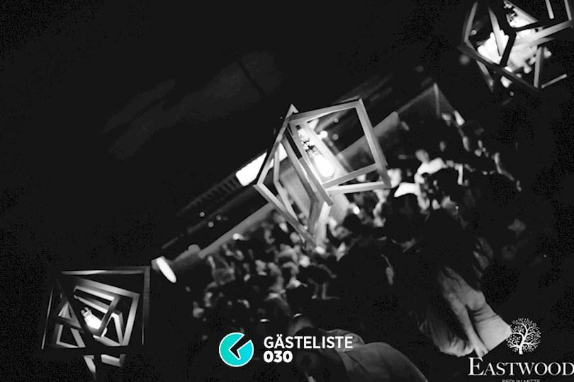 https://www.gaesteliste030.de/Partyfoto #46 Eastwood Berlin-Mitte Berlin vom 07.03.2015