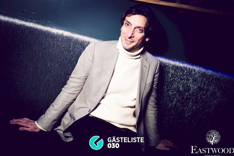 https://www.gaesteliste030.de/Partyfoto #38 Eastwood Berlin-Mitte Berlin vom 07.03.2015