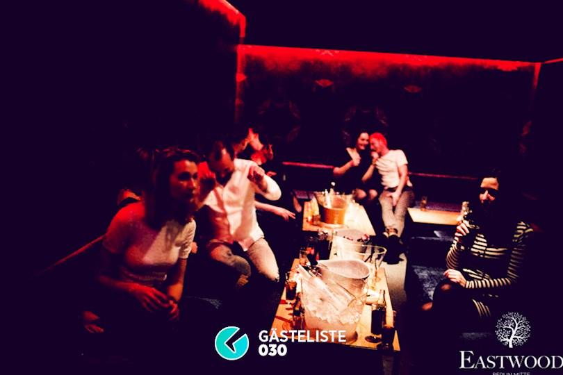 https://www.gaesteliste030.de/Partyfoto #48 Eastwood Berlin-Mitte Berlin vom 07.03.2015