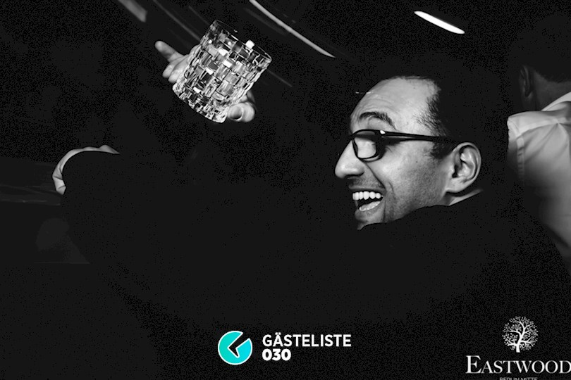https://www.gaesteliste030.de/Partyfoto #32 Eastwood Berlin-Mitte Berlin vom 07.03.2015
