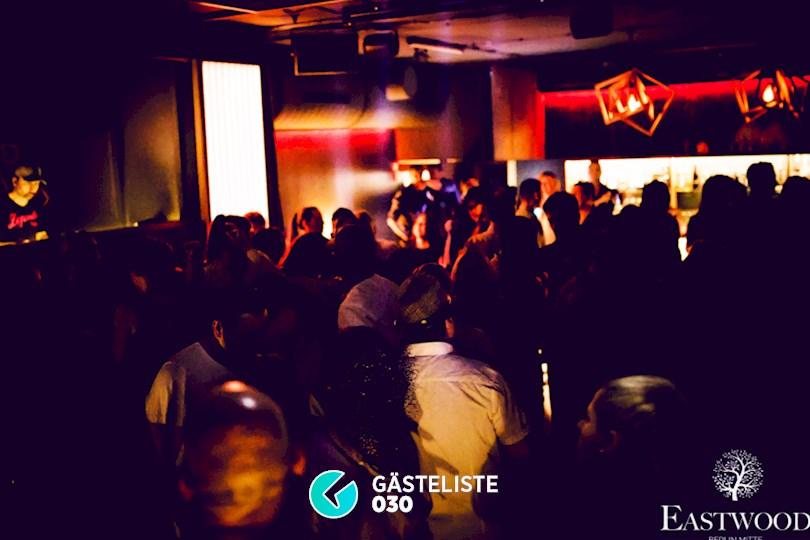 https://www.gaesteliste030.de/Partyfoto #13 Eastwood Berlin-Mitte Berlin vom 07.03.2015