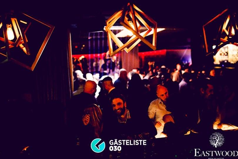 https://www.gaesteliste030.de/Partyfoto #6 Eastwood Berlin-Mitte Berlin vom 07.03.2015