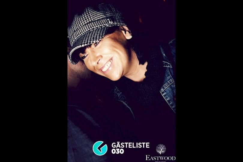 https://www.gaesteliste030.de/Partyfoto #20 Eastwood Berlin-Mitte Berlin vom 07.03.2015