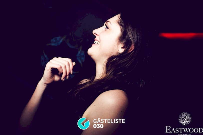 https://www.gaesteliste030.de/Partyfoto #22 Eastwood Berlin-Mitte Berlin vom 07.03.2015