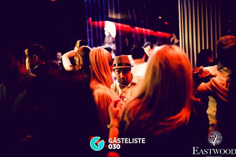 https://www.gaesteliste030.de/Partyfoto #9 Eastwood Berlin-Mitte Berlin vom 07.03.2015