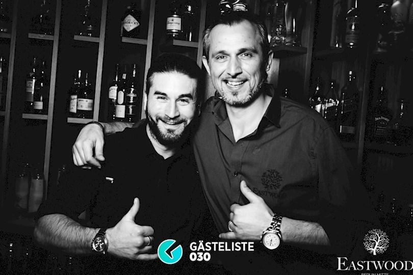 https://www.gaesteliste030.de/Partyfoto #11 Eastwood Berlin-Mitte Berlin vom 07.03.2015