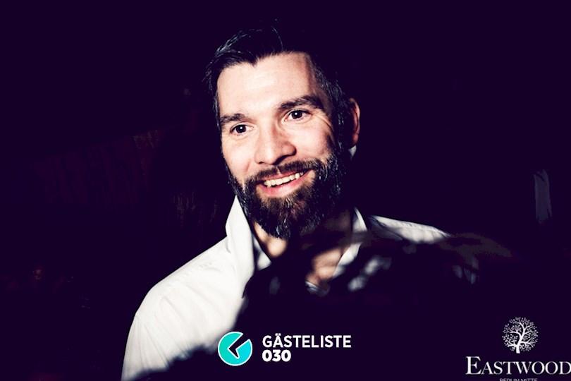 https://www.gaesteliste030.de/Partyfoto #49 Eastwood Berlin-Mitte Berlin vom 07.03.2015