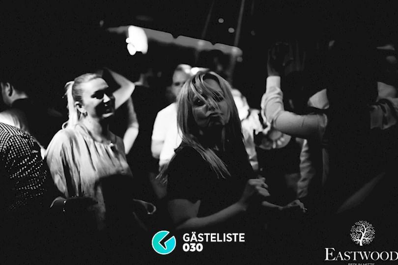 https://www.gaesteliste030.de/Partyfoto #31 Eastwood Berlin-Mitte Berlin vom 07.03.2015