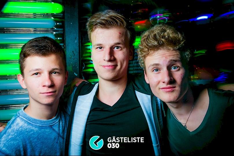 https://www.gaesteliste030.de/Partyfoto #28 QBerlin Berlin vom 16.05.2015