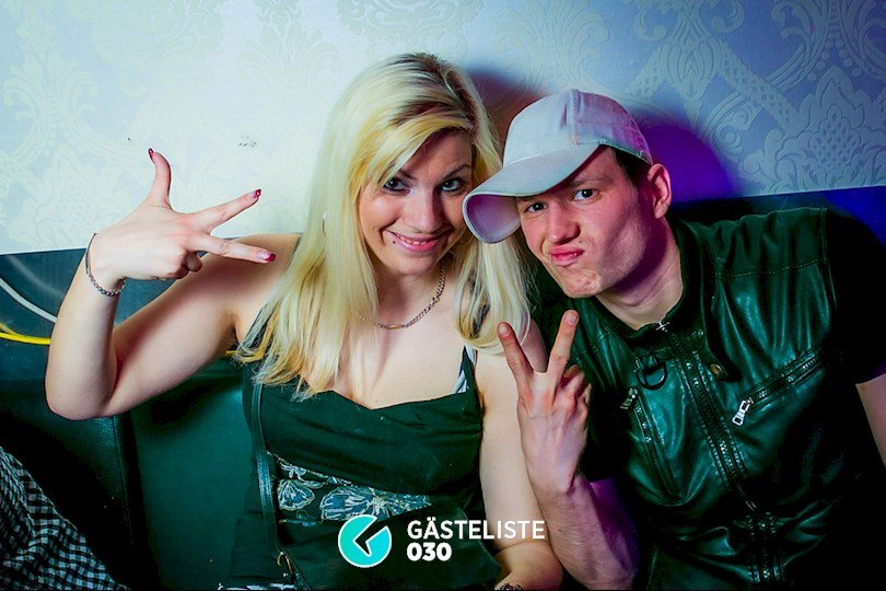 https://www.gaesteliste030.de/Partyfoto #49 QBerlin Berlin vom 16.05.2015