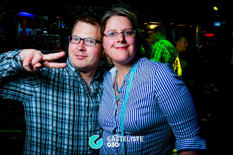 https://www.gaesteliste030.de/Partyfoto #18 QBerlin Berlin vom 16.05.2015