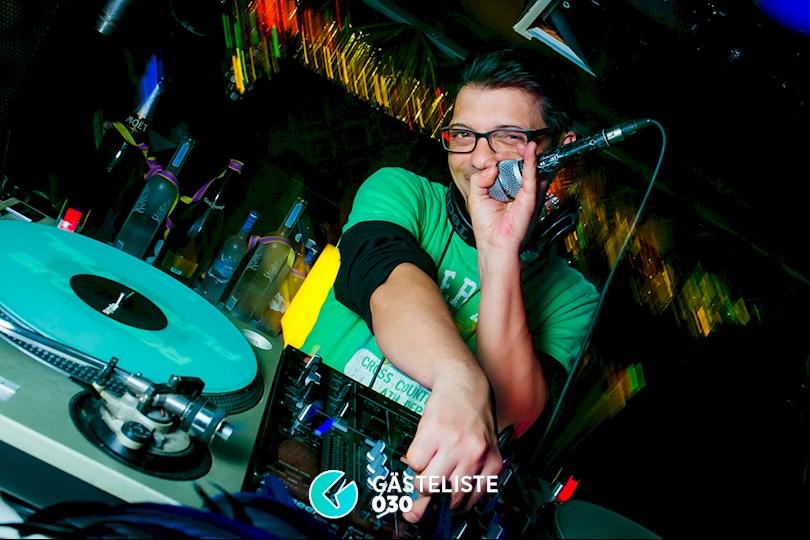 https://www.gaesteliste030.de/Partyfoto #29 QBerlin Berlin vom 16.05.2015