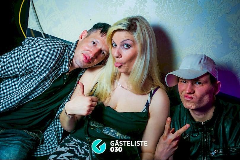 https://www.gaesteliste030.de/Partyfoto #46 QBerlin Berlin vom 16.05.2015