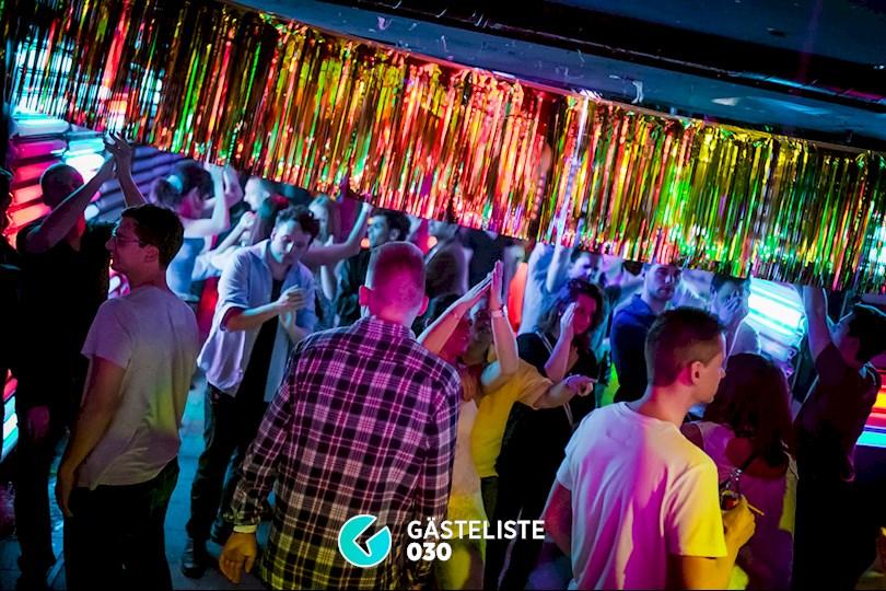 https://www.gaesteliste030.de/Partyfoto #4 QBerlin Berlin vom 16.05.2015