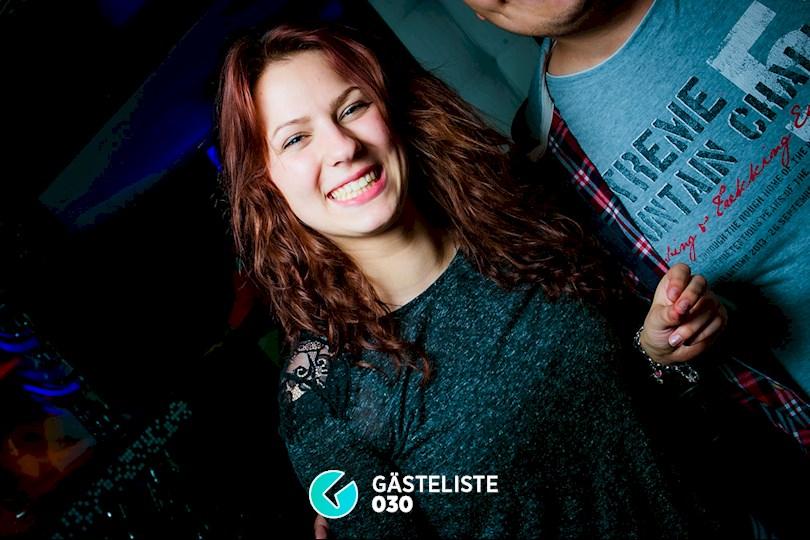 https://www.gaesteliste030.de/Partyfoto #8 QBerlin Berlin vom 16.05.2015