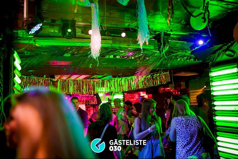 https://www.gaesteliste030.de/Partyfoto #48 QBerlin Berlin vom 16.05.2015