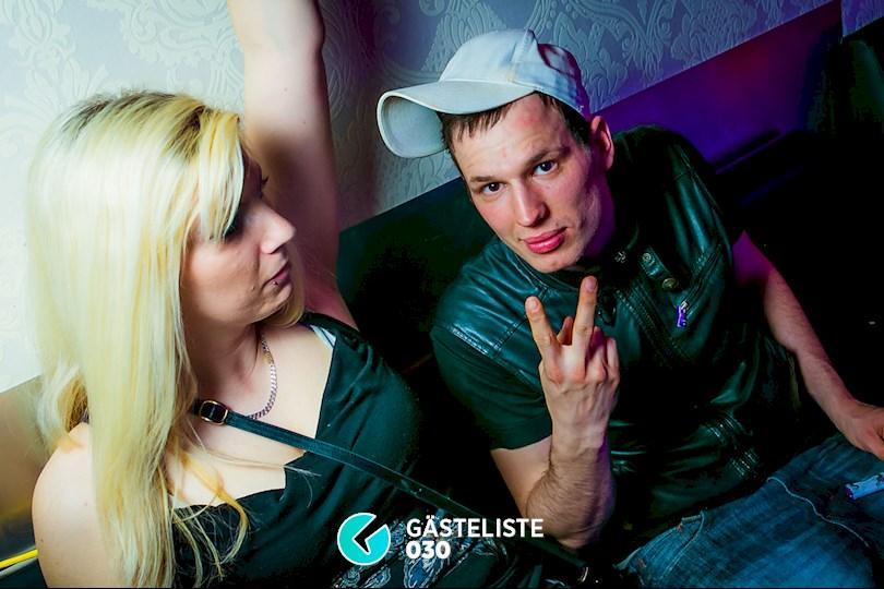 https://www.gaesteliste030.de/Partyfoto #58 QBerlin Berlin vom 16.05.2015