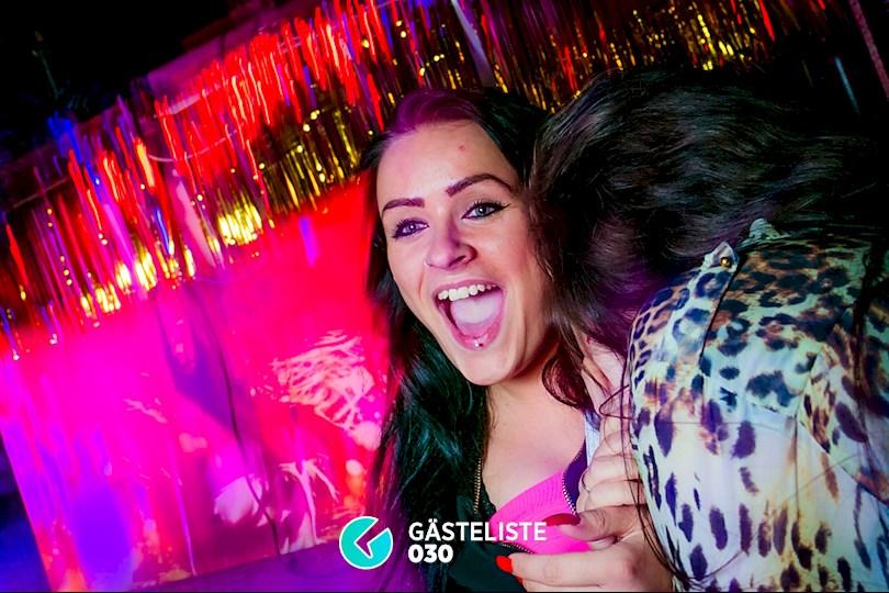 https://www.gaesteliste030.de/Partyfoto #1 QBerlin Berlin vom 16.05.2015