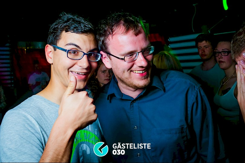 https://www.gaesteliste030.de/Partyfoto #45 QBerlin Berlin vom 16.05.2015