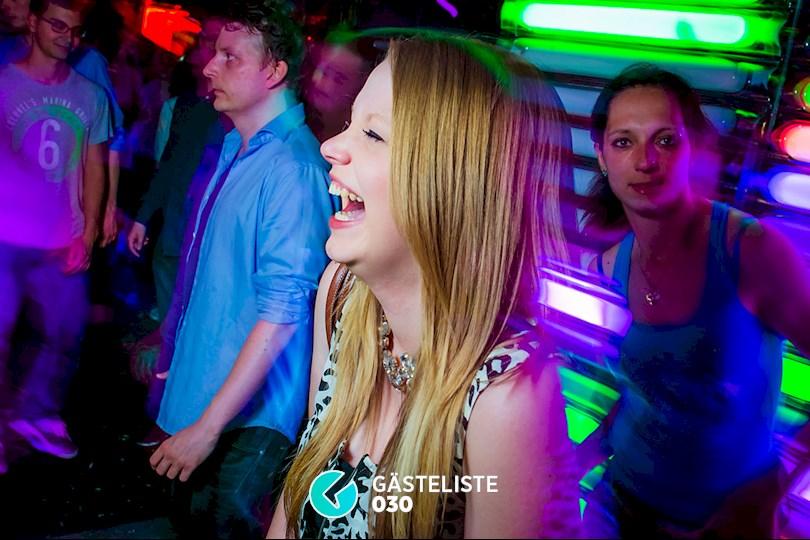 https://www.gaesteliste030.de/Partyfoto #6 QBerlin Berlin vom 16.05.2015