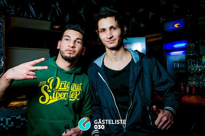 https://www.gaesteliste030.de/Partyfoto #26 QBerlin Berlin vom 16.05.2015